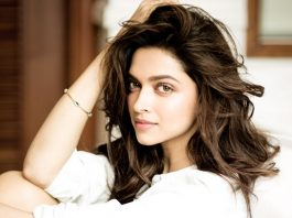 Deepika not planning to leave Bollywood for Hollywood