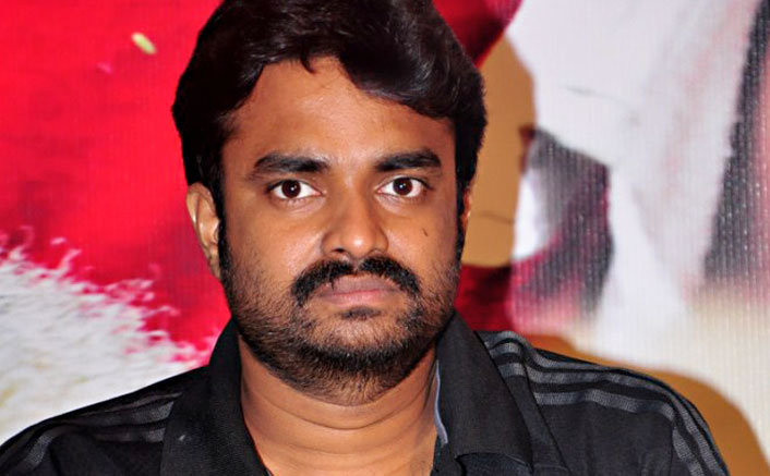 Director Vijay rubbishes reports on remarriage