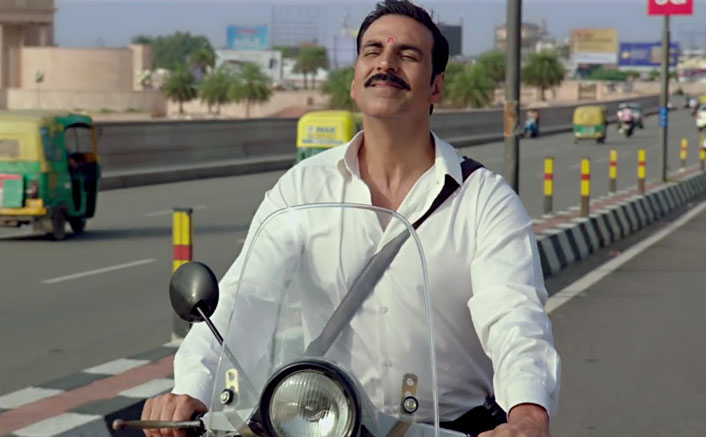 Jolly LLB 2: 4th Week Box Office Collections