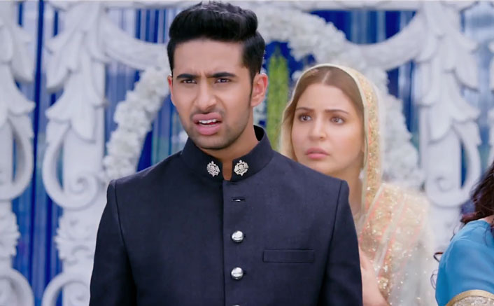Phillauri Box Office