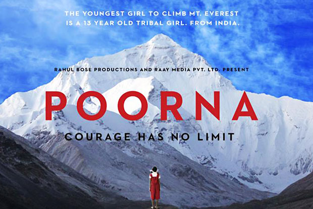 Poorna 2017 Hindi 1080p WEB-HDRip x264 D3SiND [HDSector]