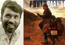 Power Paandi - Official Trailer | Rajkiran | Dhanush | Sean Roldan