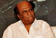 Rajinikanth Cancels Sri Lanka Trip Following Protest