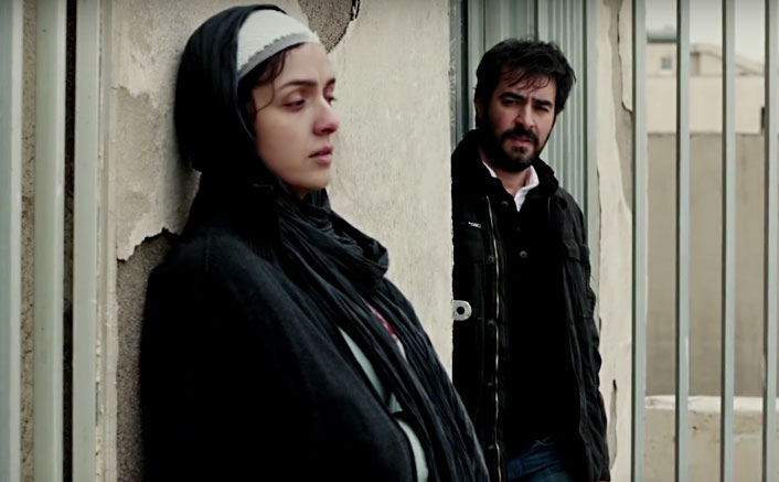 The Salesman, directed by Asghar Farhadi, ready to hit Indian theaters soon!