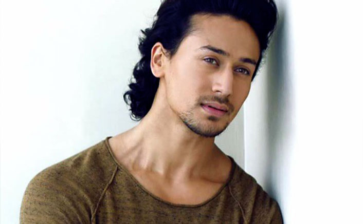 Tiger Shroff Opens Up On Undergoing Depression Post A Flying Jatt's Failure