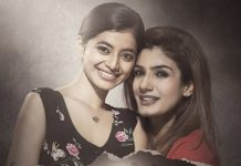 Watch The Hard-Hitting Trailer Of Raveena Tandon's Maatr