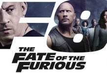 Watch The Official Trailer Of The Fate of the Furious | Ft. Vin Diesel, Dwayne Johnson, Charlize Theron & Jason Stathom