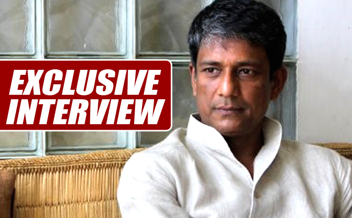 Adil Hussain: Films like Commando 2 give me the resources to do films like Mukti Bhawan