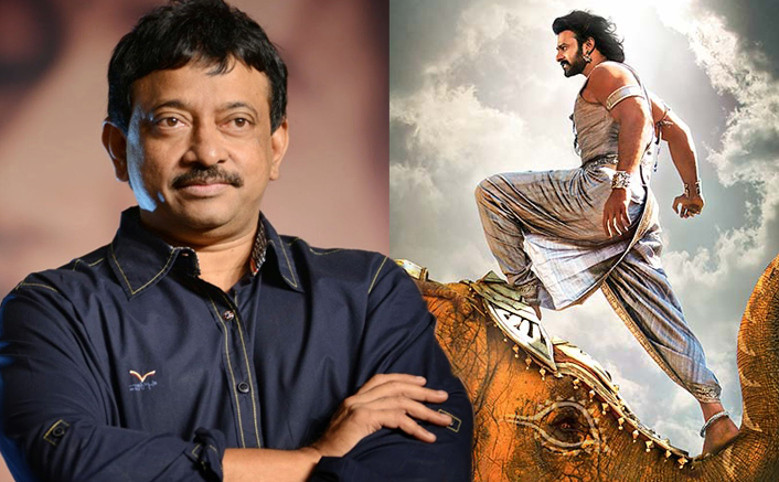 Baahubali 2 Opening Day: Non-Telugu and WW