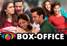 Bollywood's Most Profitable Films Of 2017