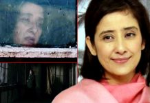 Do you remember Manisha Koirala This is how she looks now!