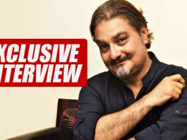 Here Is What Vinay Pathak Has To Say About Hanuman Da' Damdaar And Half Girlfriend Clashing At The Box Office!