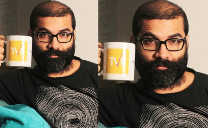 Indian Fowler files FIR in molestation case, TVF CEO Arunabh Kumar gets anticipatory bail