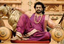 Jiyo Re Bahubali Video Song Promo - Bahubali 2: The Conclusion | Prabhas | M.M.Kreem | Daler Mehndi