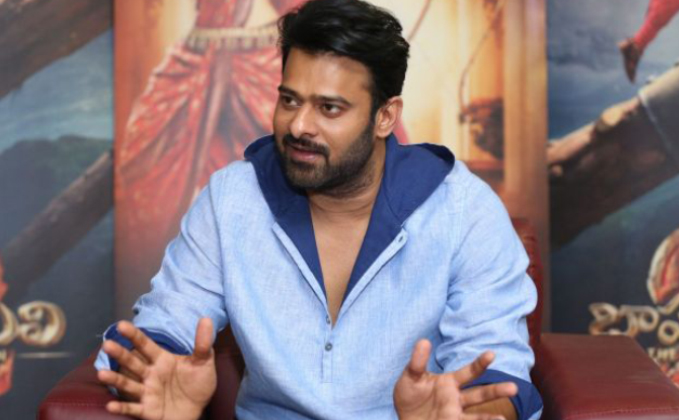 Unknown Facts About 'Baahubali 2: The Conclusion' That Will Amaze You