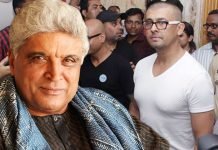 Praying To God Shouldn't Disturb Others: Javed Akhtar Supports Sonu Nigam