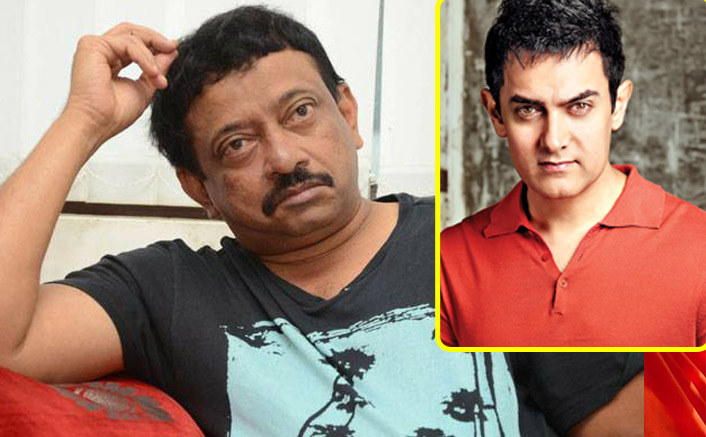 Ram Gopal Varma takes dig at National Film Awards