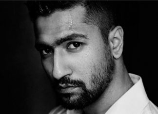 Vicky Kaushal Starrer Love Per Square Foot To Release On 8th September 2017