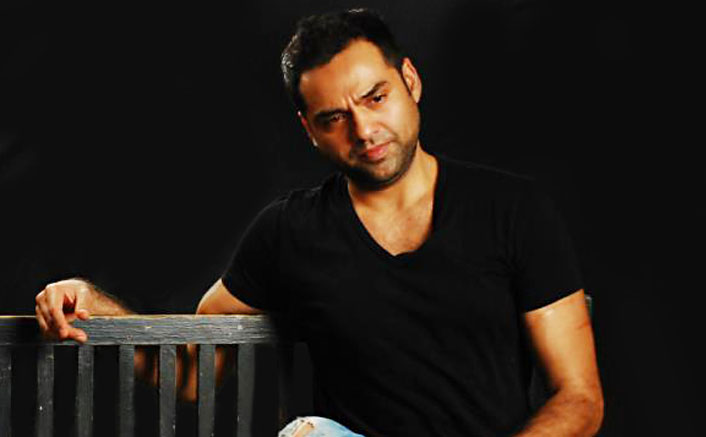 Abhay Deol tears into fairness cream ads, mocks politician