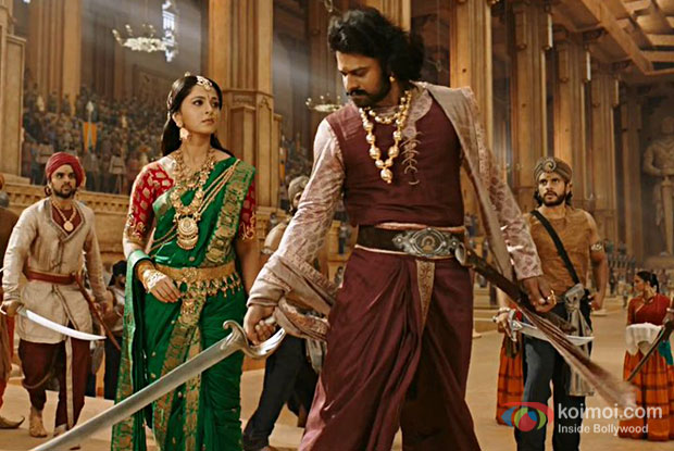 Baahubali 2: The Conclusion Box Office3