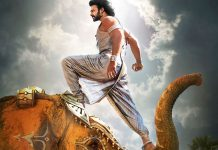 Baahubali 2 Screen Count Is HUGE | Massive Collections For Day 1 Expected!