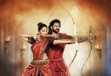 Baahubali 2: The Conclusion Box Office 1