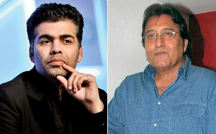 'Baahubali' team cancels premiere after Vinod Khanna's demise