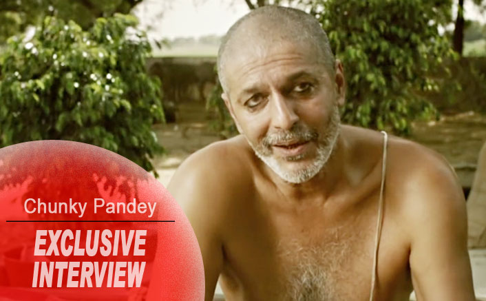 Chunky Pandey: Critics didn't like Aakhri Pasta, I hope they notice me in Begum Jaan!