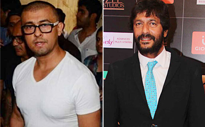 Chunky Pandey Supports Sonu Nigam, Says Can't Think Of Him Going The Communal Way Ever