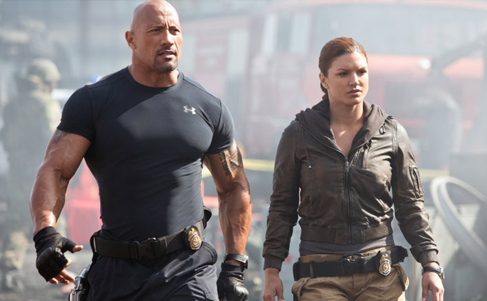 The Fate Of The Furious Enjoys Great Extended Opening Week At The Box Office