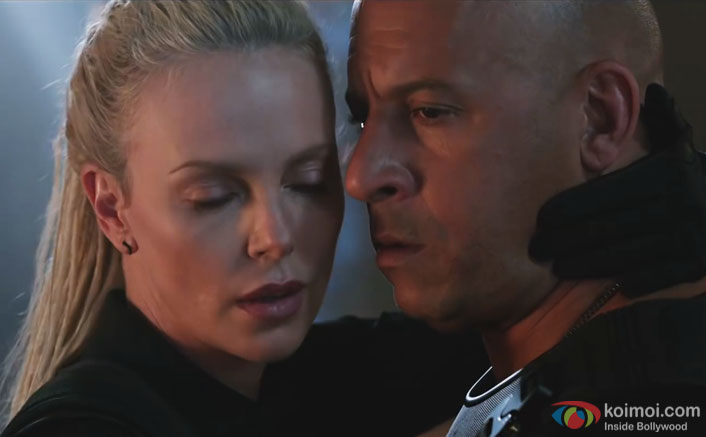 The Fate Of The Furious Enjoys Great Extended Opening Weekend At The Box Office