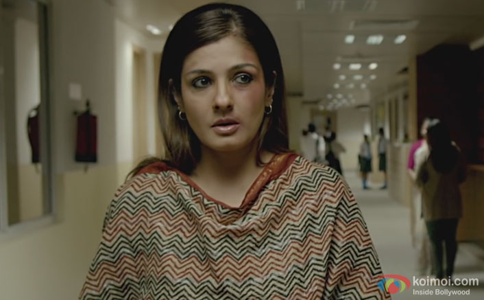 Maatr Review