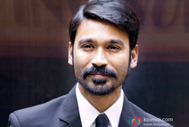Madras High Court dismisses paternity suit against actor Dhanush