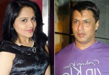 Model sentenced to 3-year imprisonment for conspiring to kill Madhur Bhandarkar