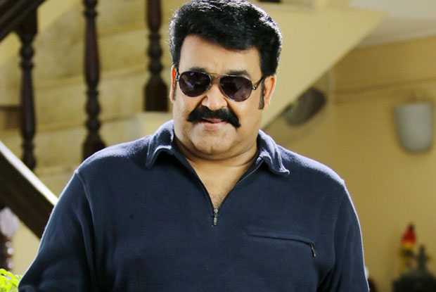 Malayalam megastar Mohanlal to essay second Pandava in Rs 1000-crore movie Mahabharatha