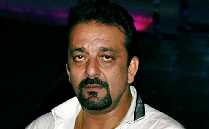 Mumbai court issues warrant against Sanjay Dutt