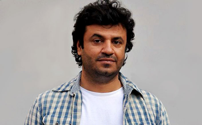 Queen director Vikas Bahl accused of sexual harassment by Phantom employee?