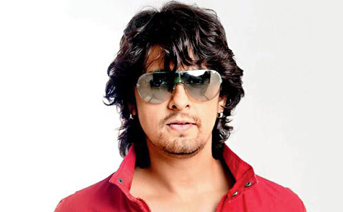 Ready to apologise if my tweets were 'anti-Muslim': Sonu Nigam