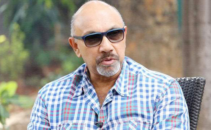 Regret to have made hurtful comments: 'Baahubali' actor Sathyaraj