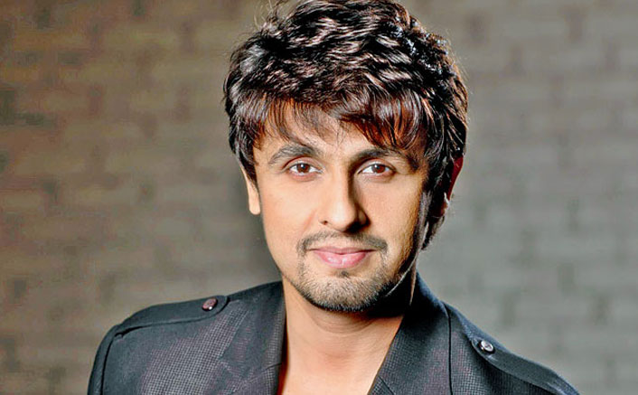 Sonu Nigam's post against azaan evoke mixed response