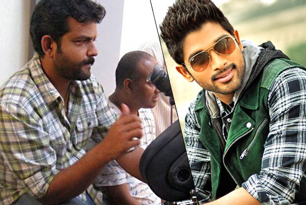 Rajeev Ravi to make Telugu debut with Allu Arjun's next