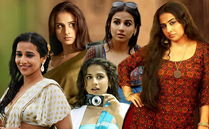 Where Will Begum Jaan Stand In Vidya Balan's Highest Grossers List?