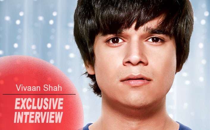 Vivaan Shah: Laali Ki Shaadi Mein Laaddoo Deewana release was postponed due to demonetization