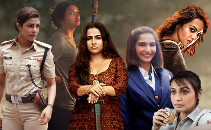 Will Begum Jaan Beat Dirty Picture To Become Highest Women Centric Opener