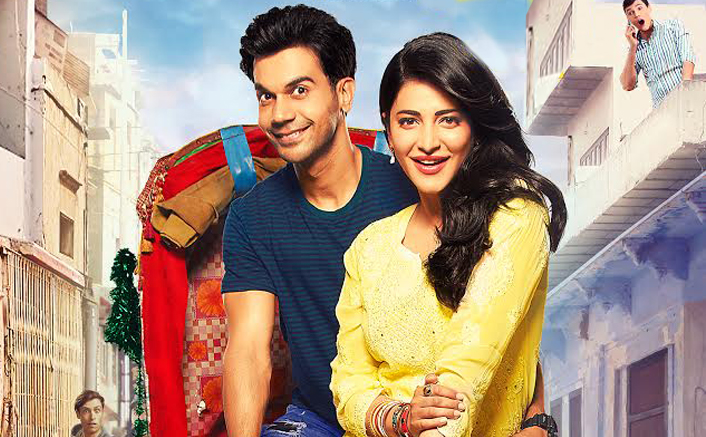 Behen Hogi Teri Goes The Unconventional Way