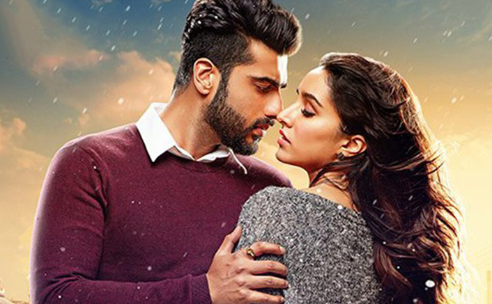 Half Girlfriend Music Review: You Will Like It Only If You Are A Sad, Romantic Music Enthusiast