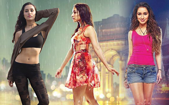 Half Girlfriend Surpasses OK Jaanu Biz; Becomes Shraddha Kapoor's 6th Highest Grosser Of All Time
