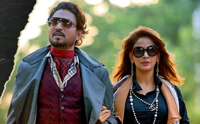 Hindi Medium Picks Up On 2nd Saturday At The Box Office