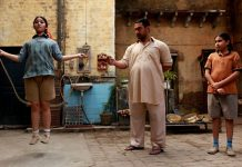 Aamir Khan Starrer Dangal's China Box Office