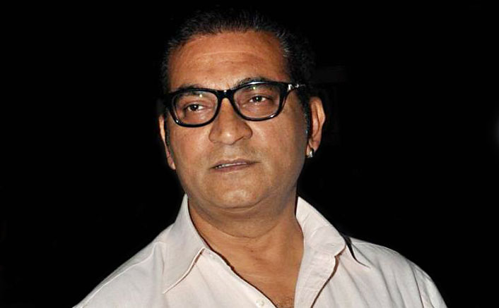 Abhijeet Bhattacharya Forced to go off Twitter